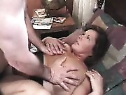 Bitch Mature Tube